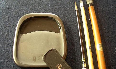 青柳貴史 製硯師 出身 高校 大学 年収 硯 値段 評判