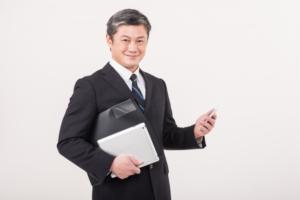瀬戸欣哉 年収 嫁 妻 子供 出身 高校 大学 経歴