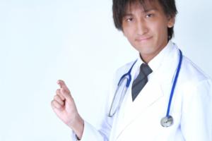 ゾフルーザ インフルエンザ 子供 服用可 副作用 効果 評判