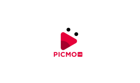 PICMO VR 動画 視聴 無料 体験 登録 方法 アイドル 映像 見れる